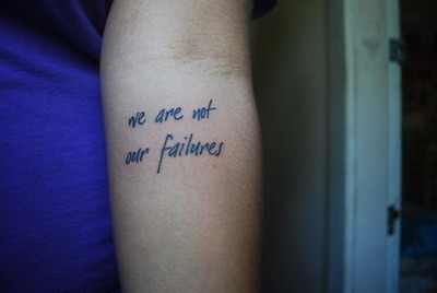 Arm-quote-tattoo-favim.com-164529_large