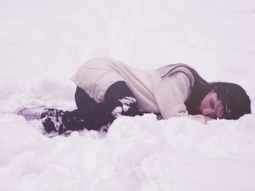 All-star-alone-lonely-long-hair-snow-favim.com-164781_large