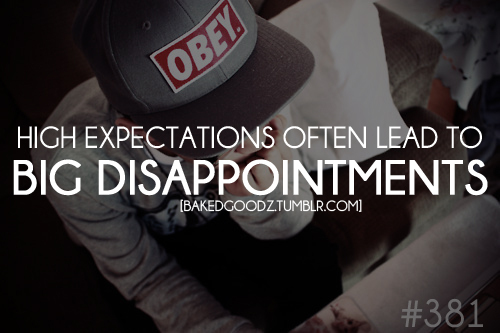 obey swag tumblr quotes - photo #10