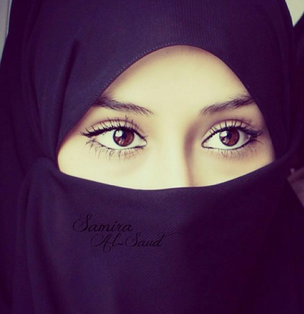 Красивые исламские фото на аву