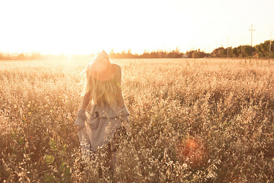 Blonde-field-girl-hair-sunset-favim.com-165140_large