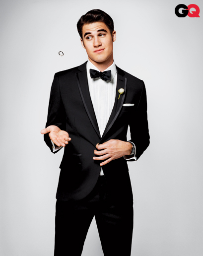 Darren-criss-gq-june-2011-08_large