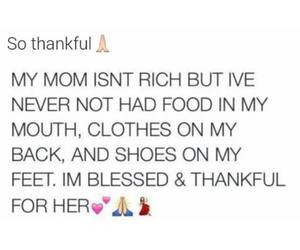 blessed