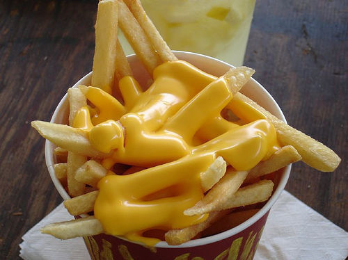 Cheese-delicious-fast-food-food-fries-mayonaise-favim.com-50318_large