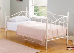 Buy Single Bed Frames Cheap Single Bed Frame Bed Frame Finder