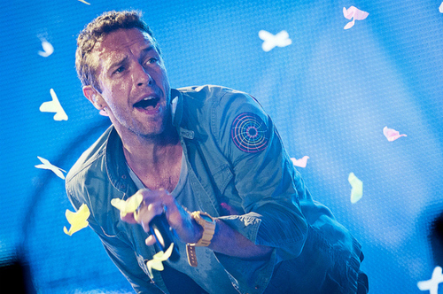 Rockinrio_coldplay_rodrigoesper_flickr_580_large
