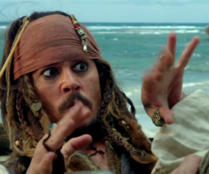 jacksparrow johnnydepp