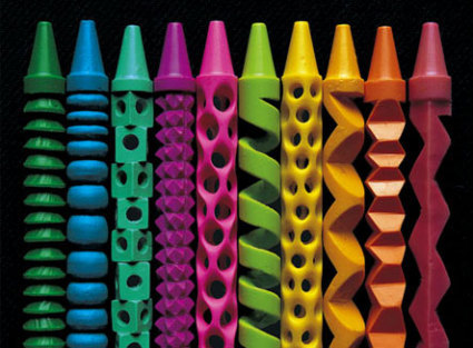 Crayons.img_assist_custom_large