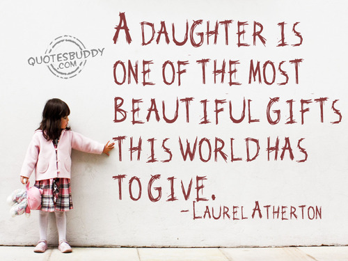 Father-daughter-quotes-10_large