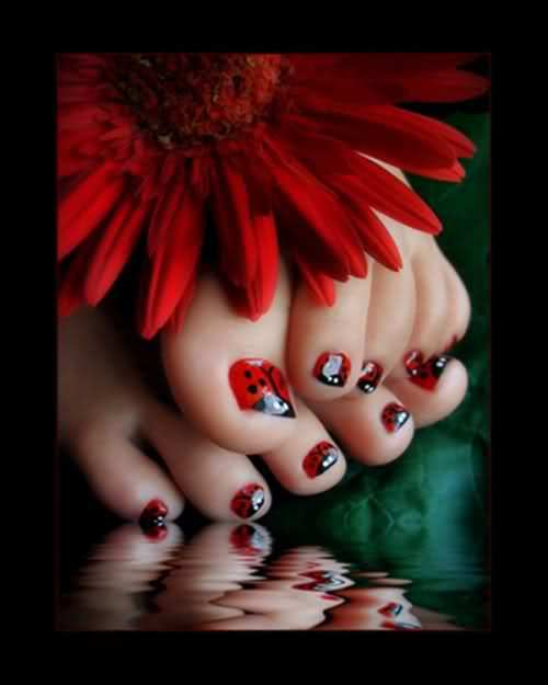 Nail Art Design | Nails Designs 2011