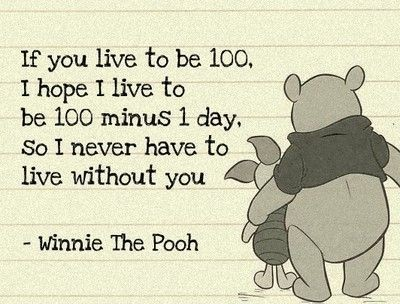 Quotes+-+winnie+the+pooh_large