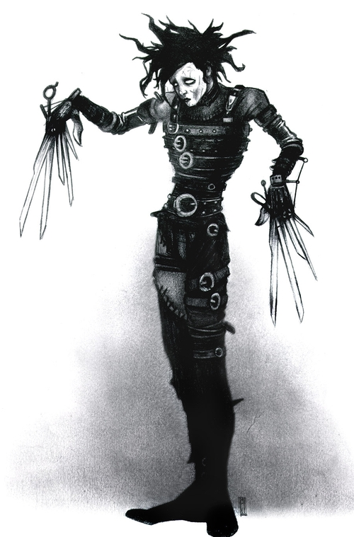Edward_scissorhands_by_mortis_artif_large