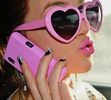 Gossip Girl Blog 250250_170293633030037_150516628341071_432861_522072_n_larkge_large