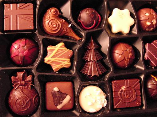 Čokoláda-Vánoce-cute-Delicious-i-chcete-favim.com-119038_large