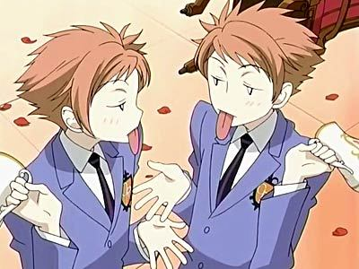 [...*Scarlet y Rem*...] Ouran_twins_funny_face_by_narusakugirl22_large