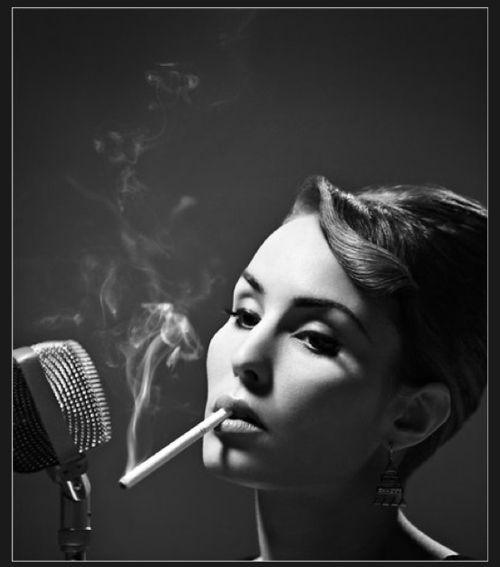 Beautiful-cigarette-eat-me-fuck-yeah-girl-noomi-rapace-favim.com-106281_large
