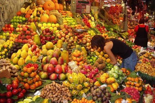027_fruit_stall_in_barcelona_market%252b%2525281%252529_large