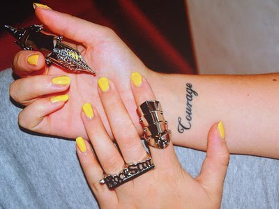 Wrist-tattoos-6_large