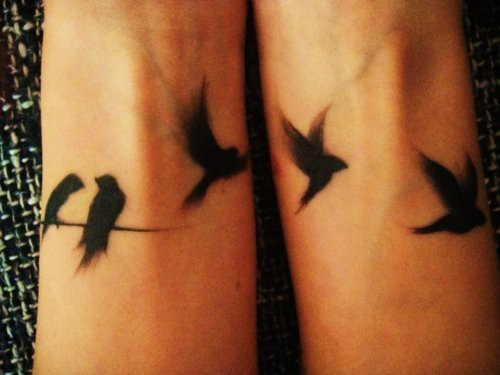 Wrist-tattoos-10_large