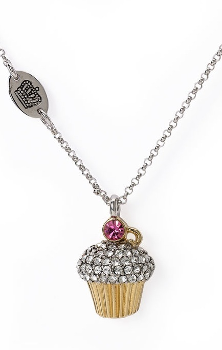 Juicy-couture-cupcake-necklace_large