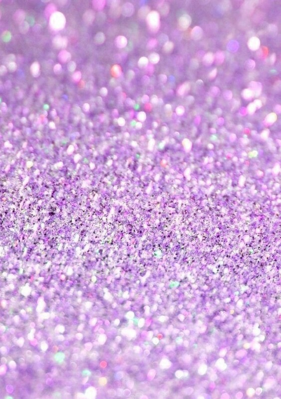 Glitter Cute Wallpapers For Iphone Babangrichie Org