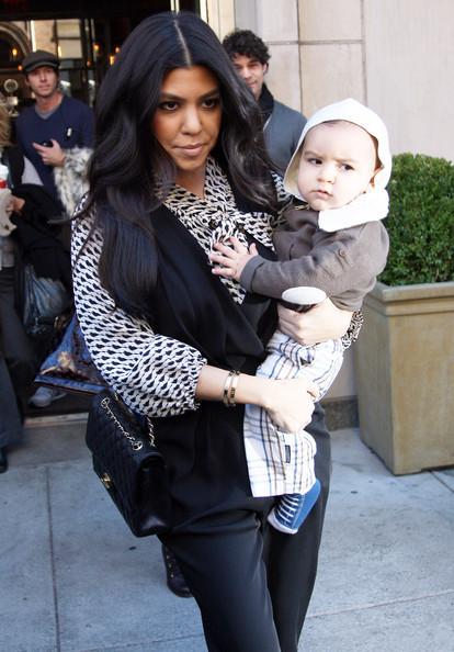 Kourtney+kardashian+kourtney+kardashian+mason+vbgz2mzuf-zl_large
