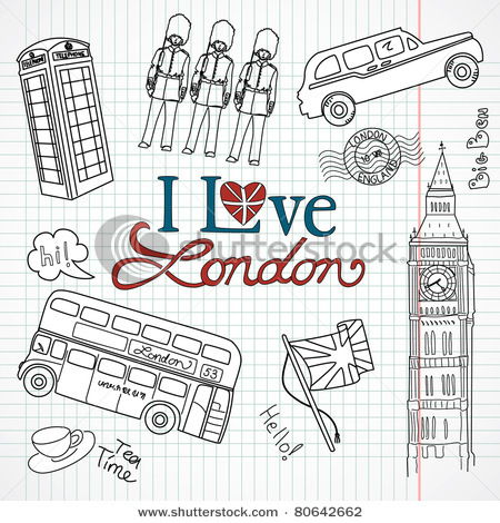 Stock-vector-london-doodles-80642662_large