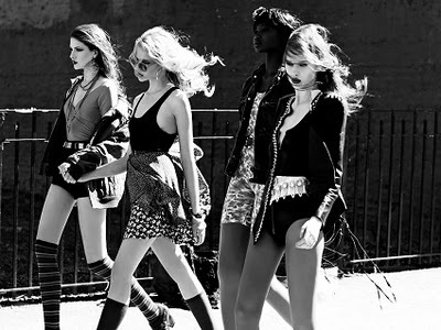 Cool-fashion-friends-girls-hair-favim.com-169509_large