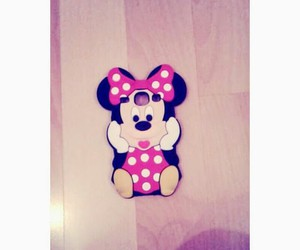 phone case mickey mouse