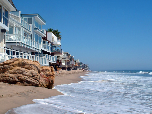 Malibu_beach_los_angeles_california_large