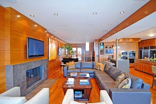 Malibu_beach_house_01_large