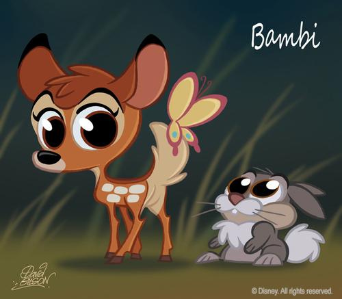 50_chibis_disney___bambi_by_princekido-d368ez8_large