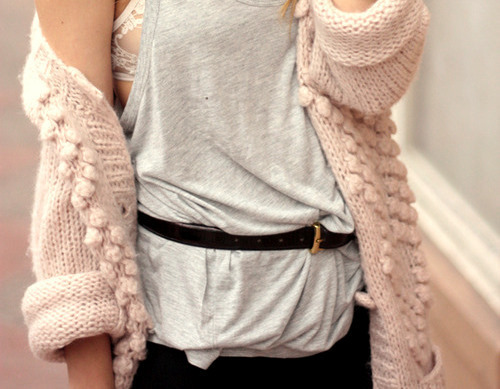 Beautiful-cardigan-clothes-fashion-girl-favim.com-158932_large