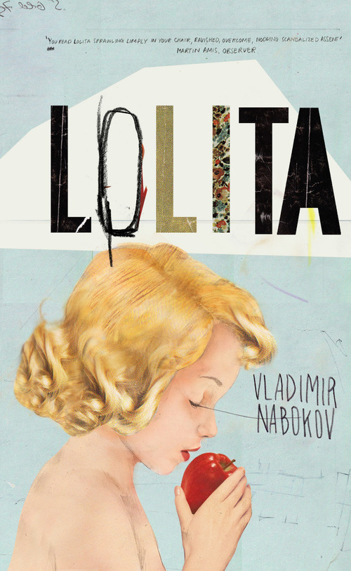 Lolita_large