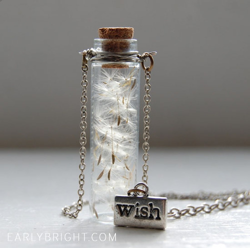 Wishnecklace_large