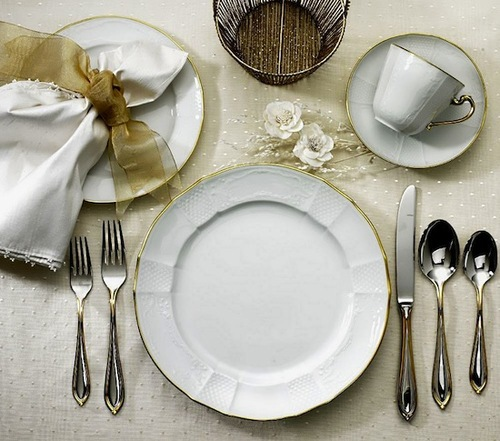 1-s9200-goldsol-5-pc-place-setting_large