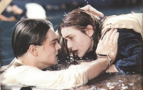 Behind-the-scenes-titanic-8654032-730-462_large