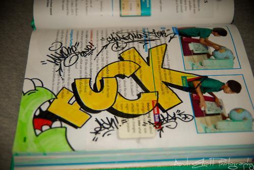 Tumblr_lr6rqkhpdt1qe6xeqo1_500_large