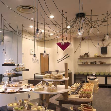 Bakery Shop Design Layout Joy Studio Design Gallery