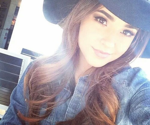 162 best images about <b>Becky g</b>!!! on Pinterest | <b>Becky g</b>, Celebs ...
