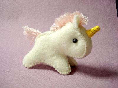 Unicornio-feltro_large