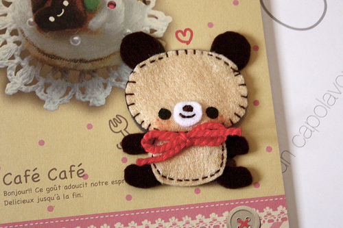Ursinho-cafe-cafe_large