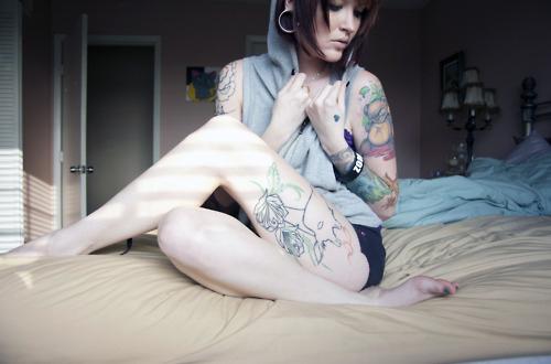 Tumblr_lsmawxtyc31qlwjs0o1_500_large