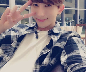 1000+ images about Lee Kiseop on We Heart It | See more about ...