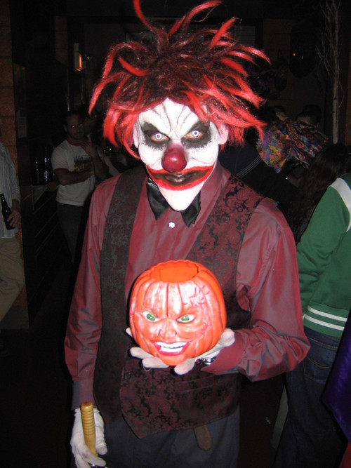 Scary_clown_1_large