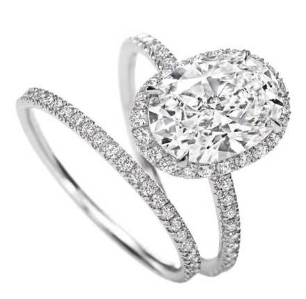 Harry-winston-engagment-rings_large