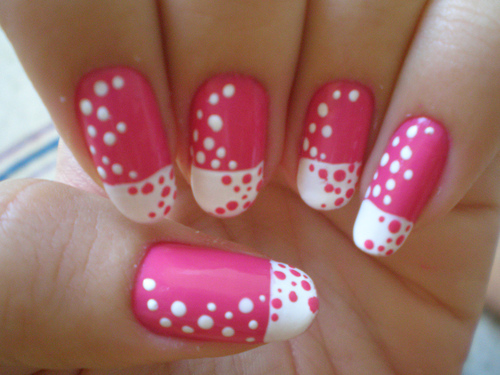 Nail-art-designs-40_large