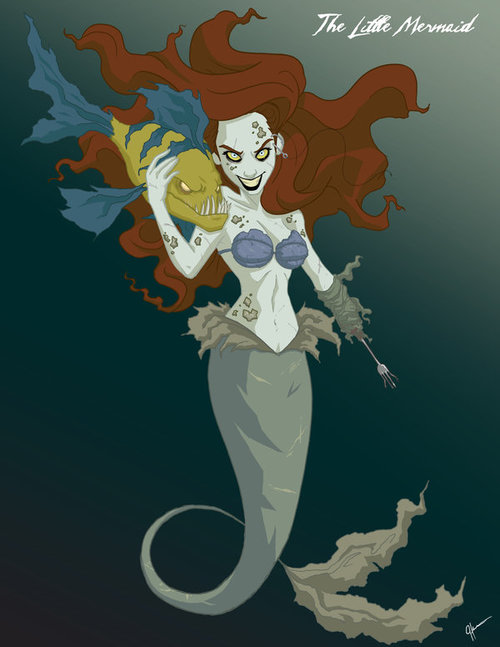 http://data.whicdn.com/images/1570525/Twisted_Princess__Ariel_by_jeftoon01_large.jpg