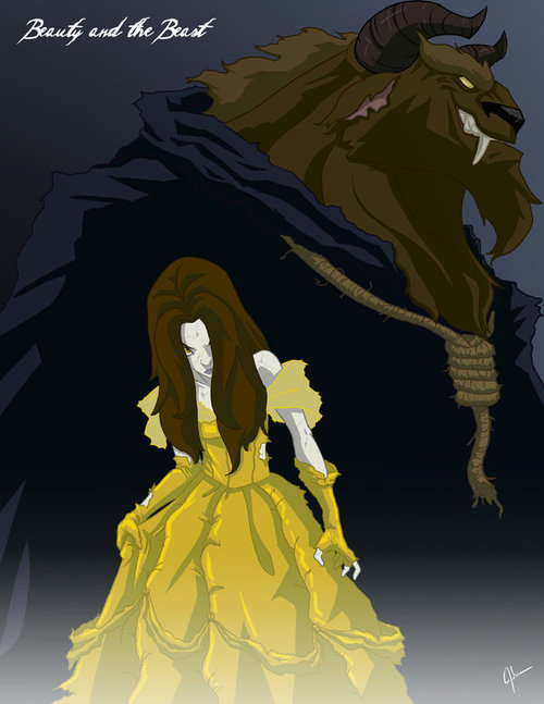 http://data.whicdn.com/images/1570536/Twisted_Princess__Belle_by_jeftoon01_large.jpg
