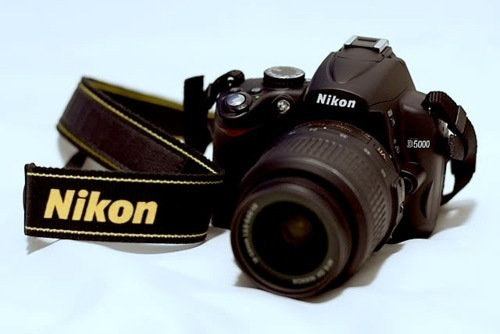 Best-camera-d5000-gas-nikon-favim.com-168077_large